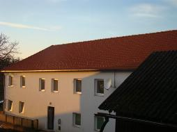 *TOP* - saniertes Mietshaus
